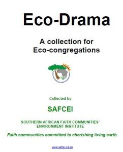 Eco Dramas