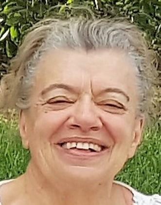 Anne Wright  member